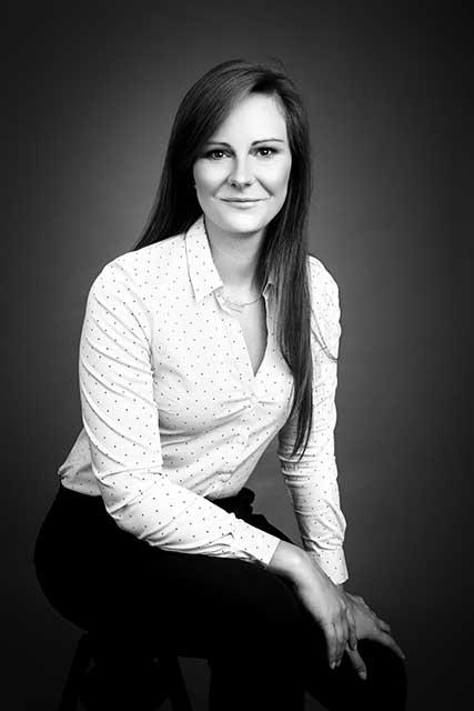 Ing. Dagmar Tóthová